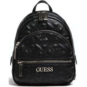 GUESS MANHATTAN SMALL BACKPACK 1090673