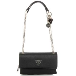 GUESS NARITA CONVERTIBLE CROSSBODY 1090931