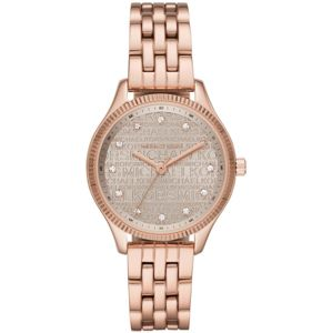 Michael Kors  Lexington MK6799