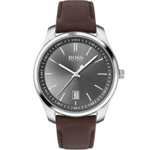 Hugo Boss 1513726