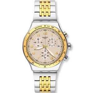 Swatch Casual Chic YVS467G