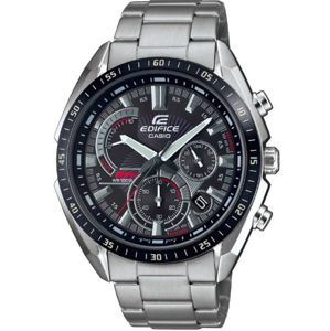 Casio EFR-570DB-1AVUEF