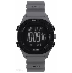 Timex Command TW5M35300
