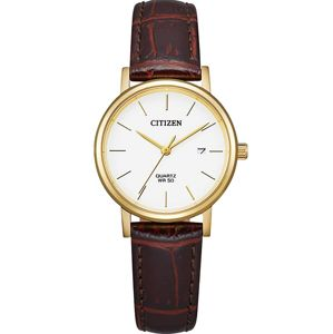 Citizen Leather EU6092-08A