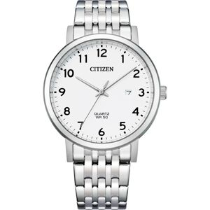 Citizen Sports BI5070-57A