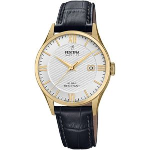 Festina Swiss Made 20010/2