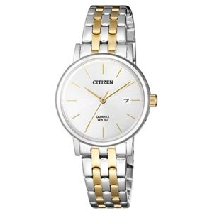 Citizen Sports EU6094-53A