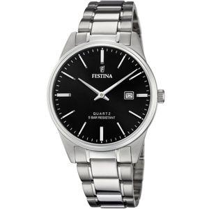Festina Classic 20511/4