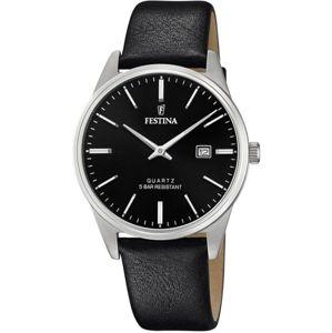 Festina Classic 20512/4