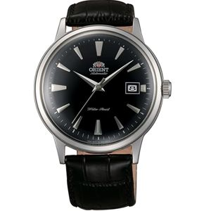 Orient 2nd Generation Bambino Automatic FAC00004B0
