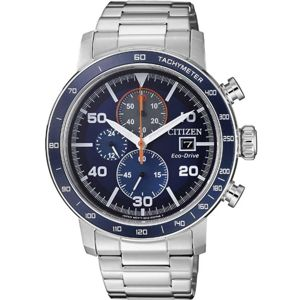 Citizen Eco-Drive CA0640-86L