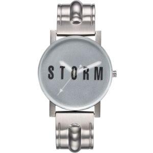 Storm New Blast Green 47455/G