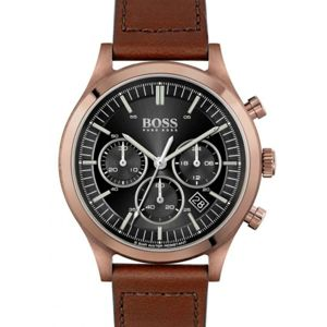 Hugo Boss Metronome 1513800
