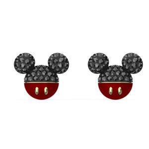 Swarovski Mickey and Minnie 5566691