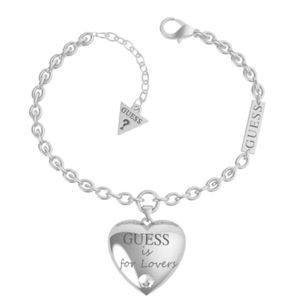Guess Is For Lovers UBB70034-L