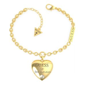 Guess Is For Lovers UBB70035-S