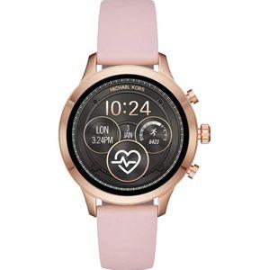 Michael Kors Smartwatch MKT5048