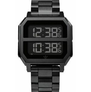 Adidas Z21001-00