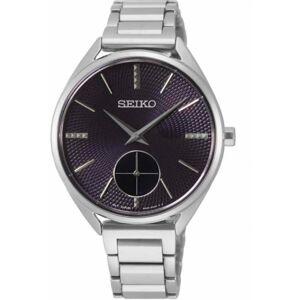 Seiko SRKZ51P1