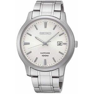 Seiko Neo SGEH39P1