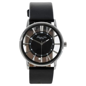 Kenneth Cole KC1793