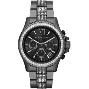 Michael Kors Everest MK5829