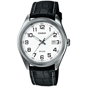 Casio Collection MTP-1302PL-7BVEF