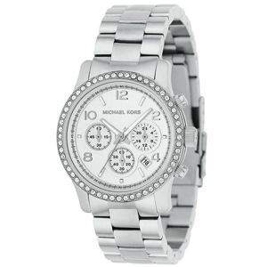 Michael Kors Women's Chronograph MK5083