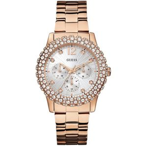 Guess Iconic W0335L3