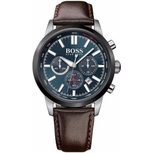 Hugo Boss Black Contemporary Sport Racing 1513187